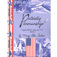 Patriotic Penmanship High School Grades 9-12 Book II