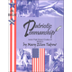 Patriotic Penmanship Junior High School Grades 7-8 Book II