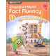 Singapore Math Fact Fluency Grade 1
