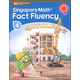 Singapore Math Fact Fluency Grade 4