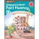 Singapore Math Fact Fluency Grade 5