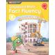 Singapore Math Fact Fluency Grade K