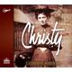 Christy CD