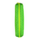 On the Go Zipper Pencil Pouch - Green