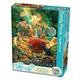 Candy Cottage Puzzle (350 piece)