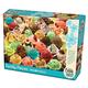More Ice Cream Puzzle (350 piece)