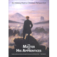 Master and His Apprentices Textbook