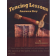 Fencing Lessons Answer Key