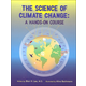 Science of Climate Change