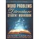 Word Problems from Literature Student Workbook
