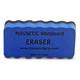 Magnetic Whiteboard Eraser 4
