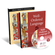 Well-Ordered Language Level 1A Set