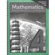 Mathematics Grade 4 Solution Key