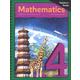 Mathematics Grade 4 Teacher's Guide (for Textbook)