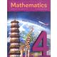 Mathematics Grade 4 Textbook: Math Around the World