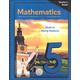 Mathematics Gr 5 Tchr's Guide (for Textbook)