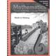 Mathematics Grade 6 Solution Key