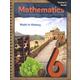 Mathematics Grade 6 Teacher's Guide (for Textbook)