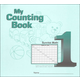 My Counting Book