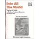 Social Studies 400 Teacher's Guide Sunrise Edition
