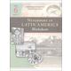 Social Studies 600 Neighbors in Latin America Worksheets 1