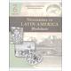 Social Studies 600 Neighbors in Latin America Worksheets 2