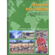Social Studies Grade 4 Textbook: Into All the World