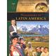 Social Studies Grade 6 Textbook: Neighbors in Latin America