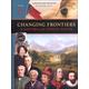 Social Studies Grade 8 Textbook: Changing Frontiers