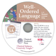 Well-Ordered Language Level 3A Extra Practice & Assessments on CD