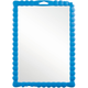 Transparent Dry Erase Board - Clear