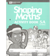Shaping Maths Activity Book 5A 3rd Edition