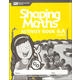 Shaping Maths Activity Book 6A 3rd Edition