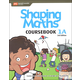 Shaping Maths Coursebook 1A 3rd Edition