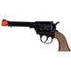 US Marshal Western Cap Gun