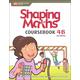 Shaping Maths Coursebook 4B 3rd Edition