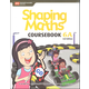 Shaping Maths Coursebook 6A 3rd Edition