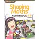 Shaping Maths Coursebook 6B 3rd Edition