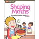 Shaping Maths Teacher's Planning Guide 3A 3rd Edition