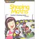 Shaping Maths Teacher's Planning Guide 6A 3rd Edition