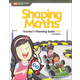 Shaping Maths Teacher's Planning Guide 6B 3rd Edition