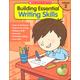 Building Essential Writing Skills: Grade 2