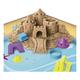Kinetic Sand Beach Day Kit