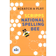 Scratch & Play Scripps National Spelling Bee