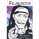 Frankenstein (Classic Graphic Fiction)