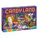 Willy Wonka Candyland