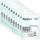Algebra 1 LightUnit Set 901-910