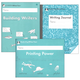 Learning Without Tears Grade 2 Student Package