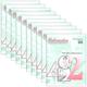 Mathematics LightUnit 201-210 Set Sunrise Edition