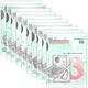 Mathematics LightUnit 301-310 Answer Key Set Sunrise Edition